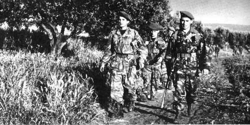 soldat français Algeri23