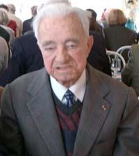 LACHEROY Charles colonel - spécialiste de l'action Psychologique contre le terrorisme - participe au Putsch d'avril 1961 et erntre dans la clandestinité en Espagne Charle12
