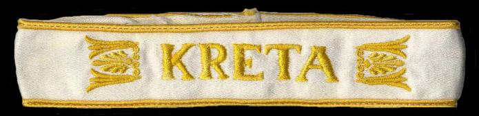 Parachutistes Allemands Kreta10