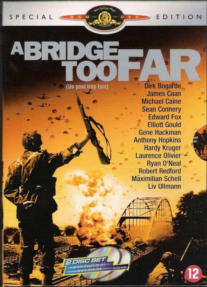 quelques films de guerre en dvd Numari48
