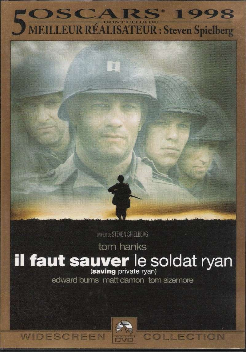 quelques films de guerre en dvd Numari51