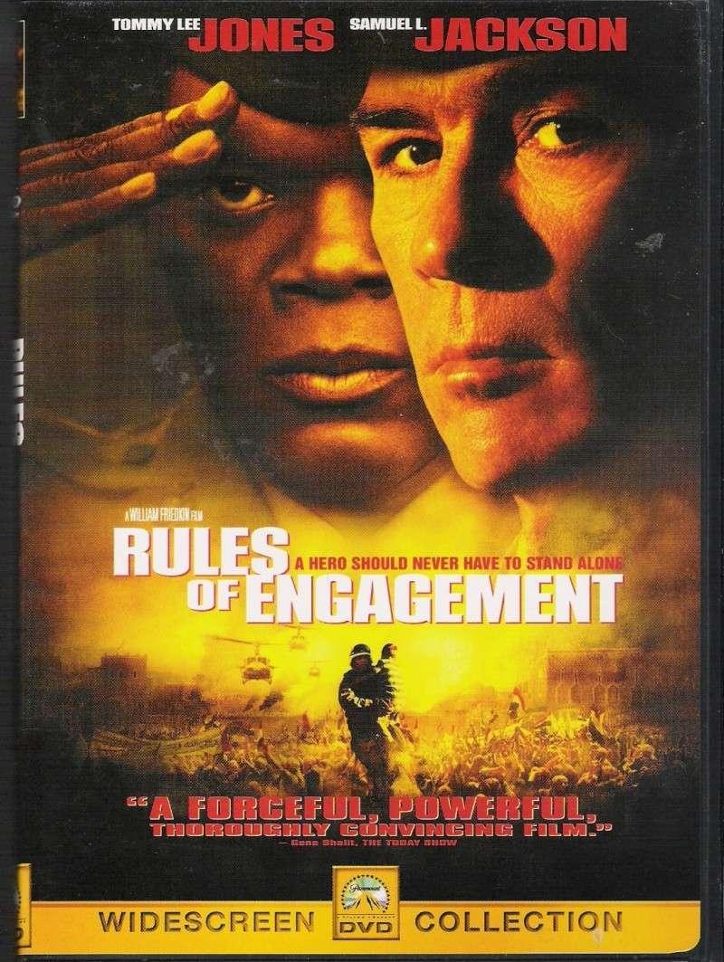 quelques films de guerre en dvd Numari53