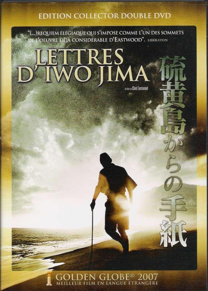 quelques films de guerre en dvd Numari56