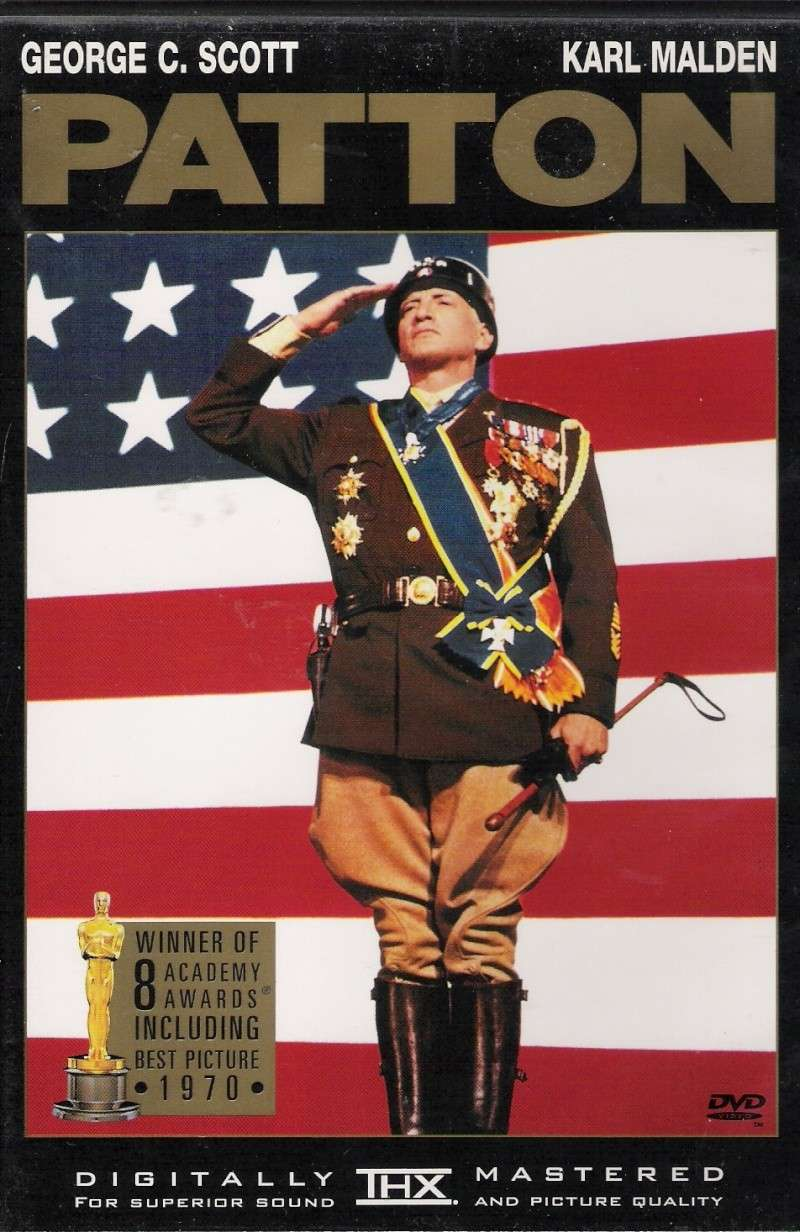 quelques films de guerre en dvd Numari60
