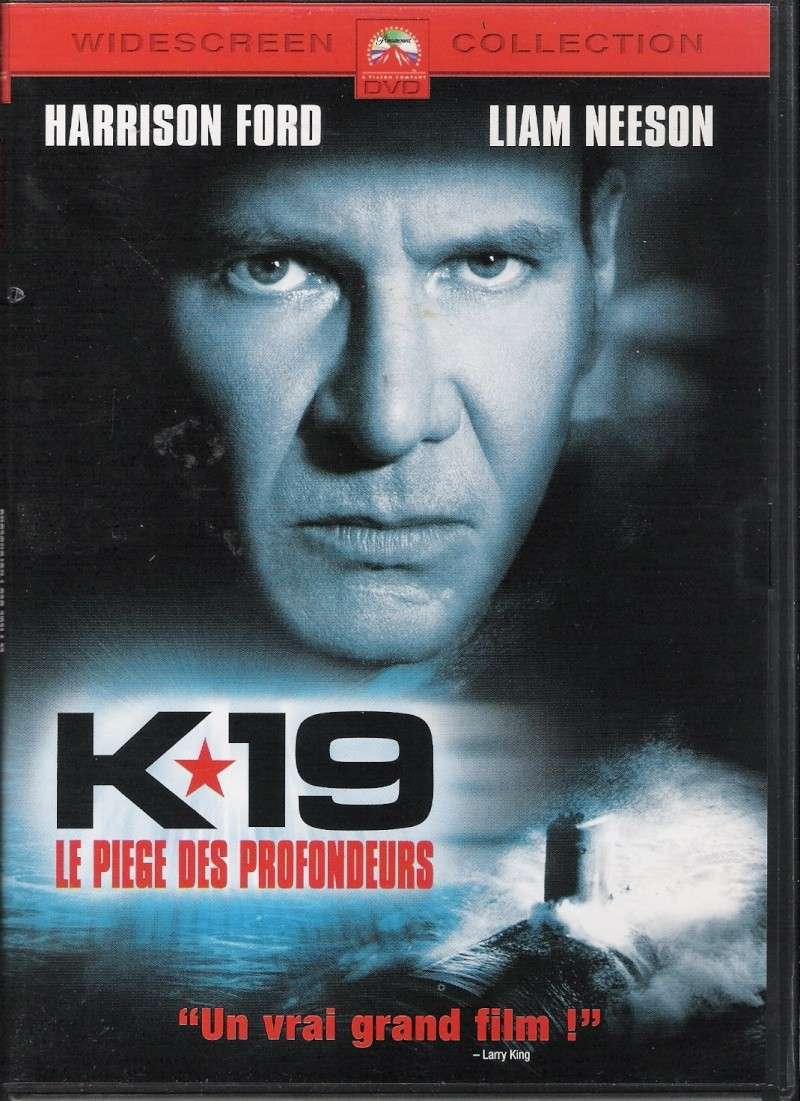 quelques films de guerre en dvd Numari63