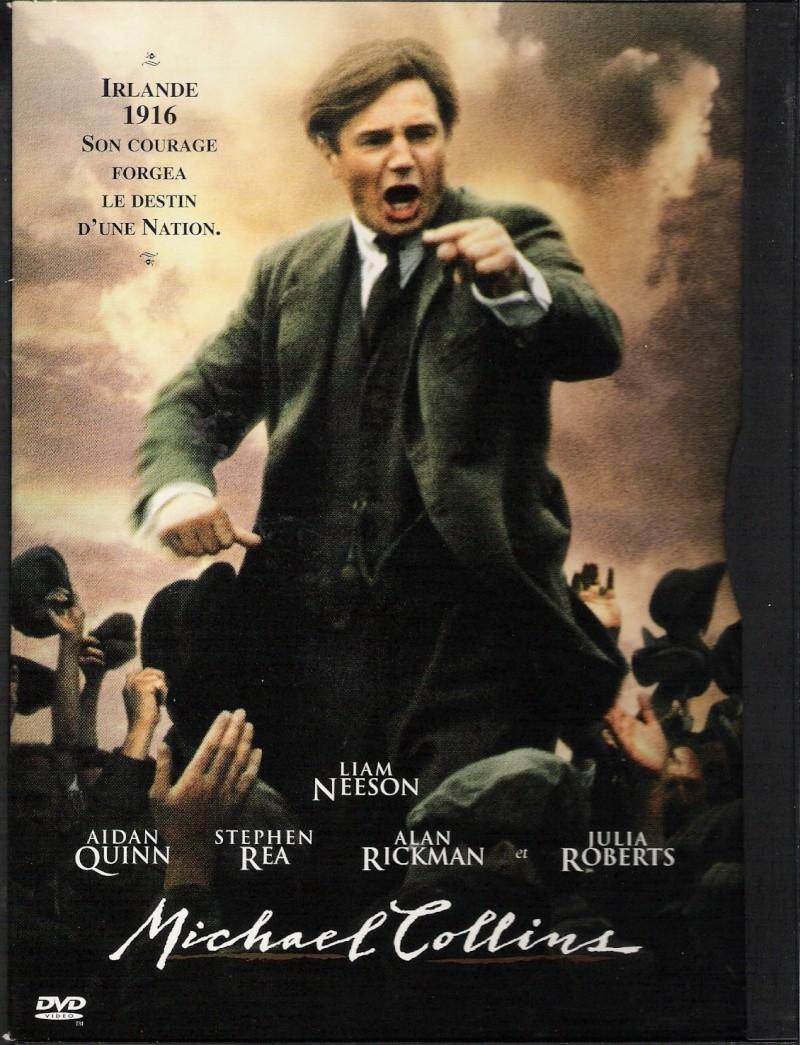 quelques films de guerre en dvd Numari69