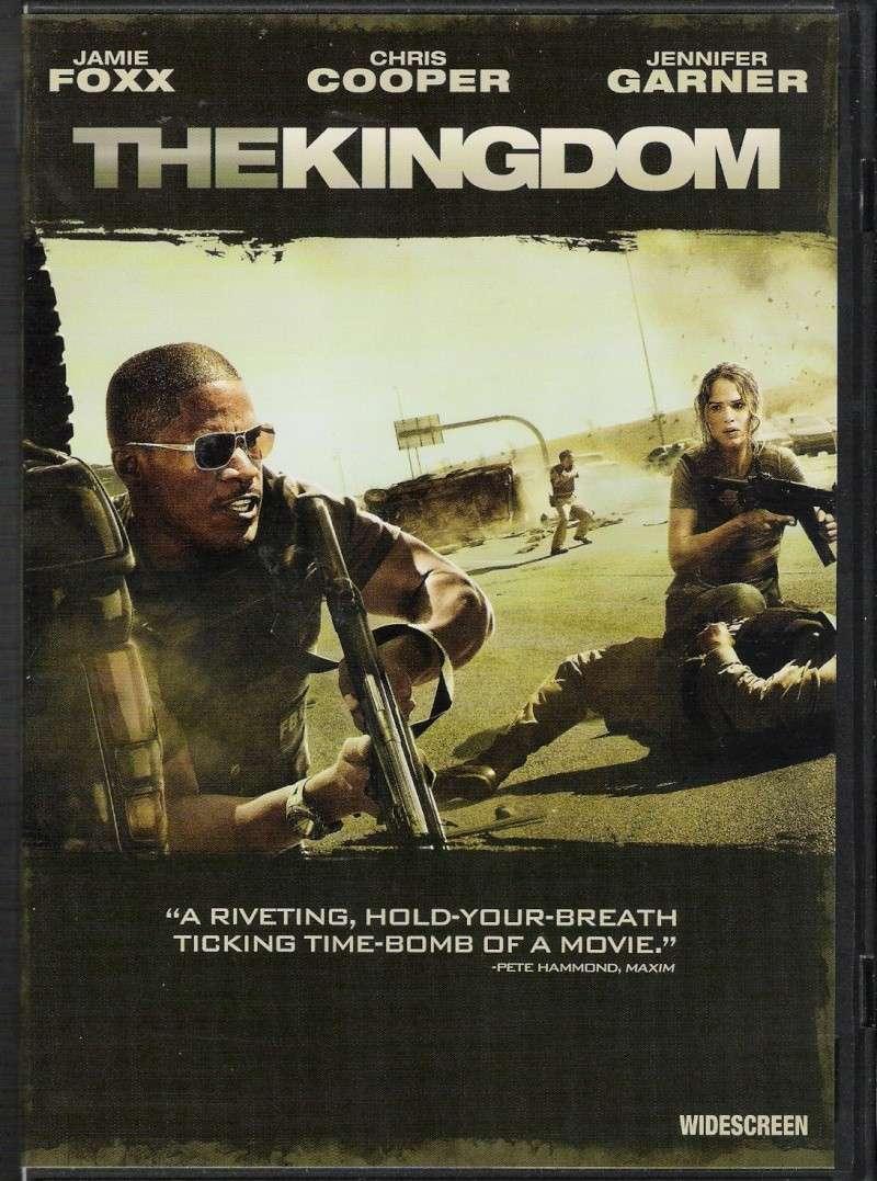 quelques films de guerre en dvd Numari72