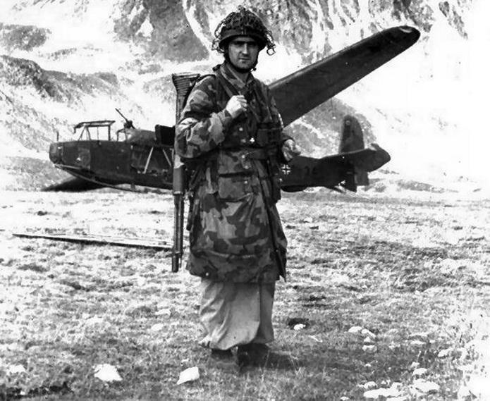 Parachutistes Allemands Para-a11
