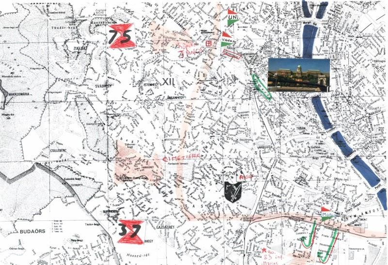 LA BATAILLE DE BUDAPEST - Page 4 00148