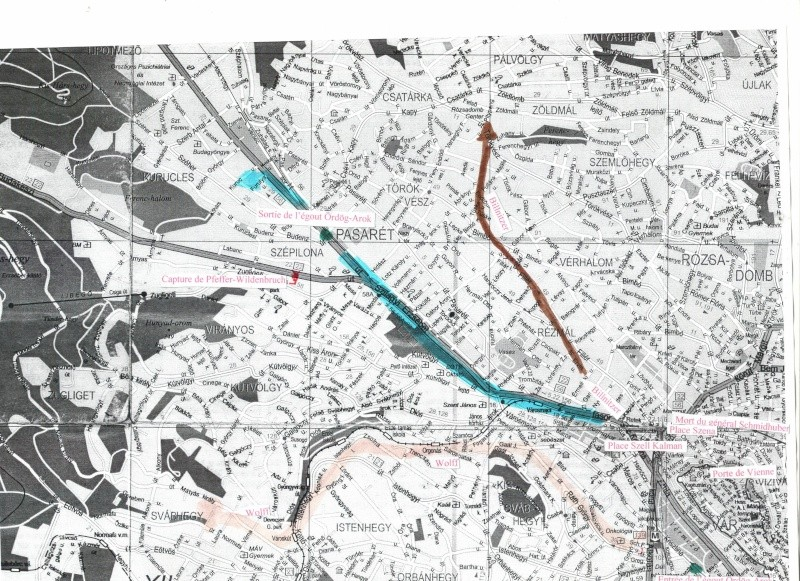 LA BATAILLE DE BUDAPEST - Page 4 00153