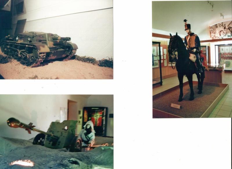 Musée militaire de Budapest 00157