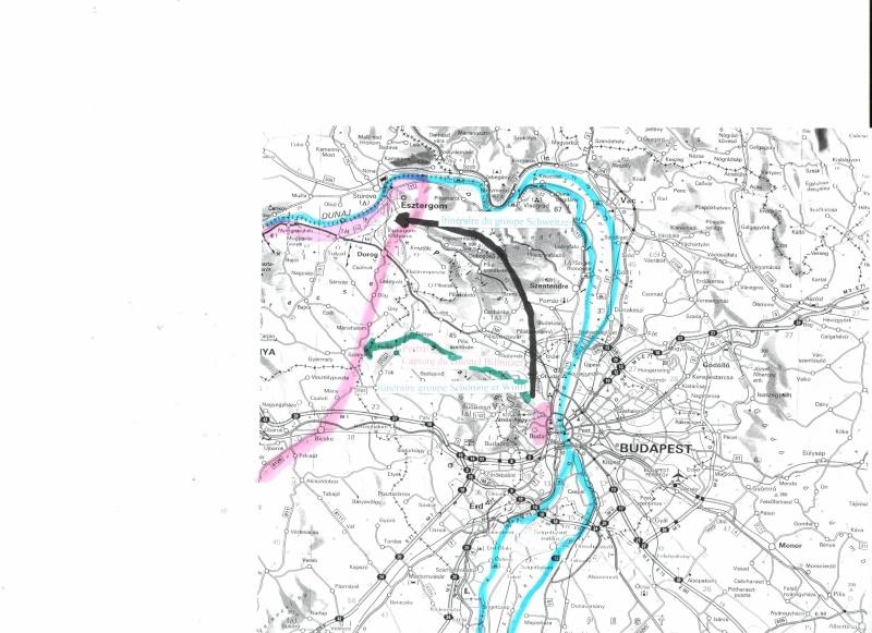 LA BATAILLE DE BUDAPEST - Page 4 00255