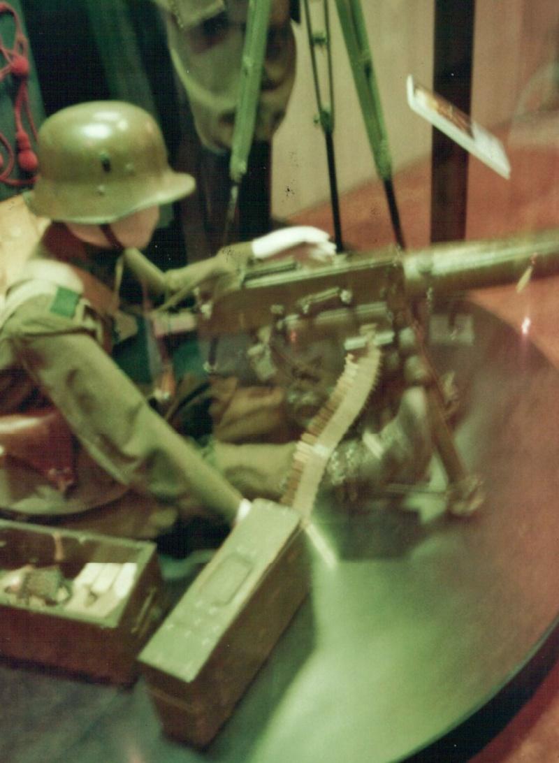 Musée militaire de Budapest 00346
