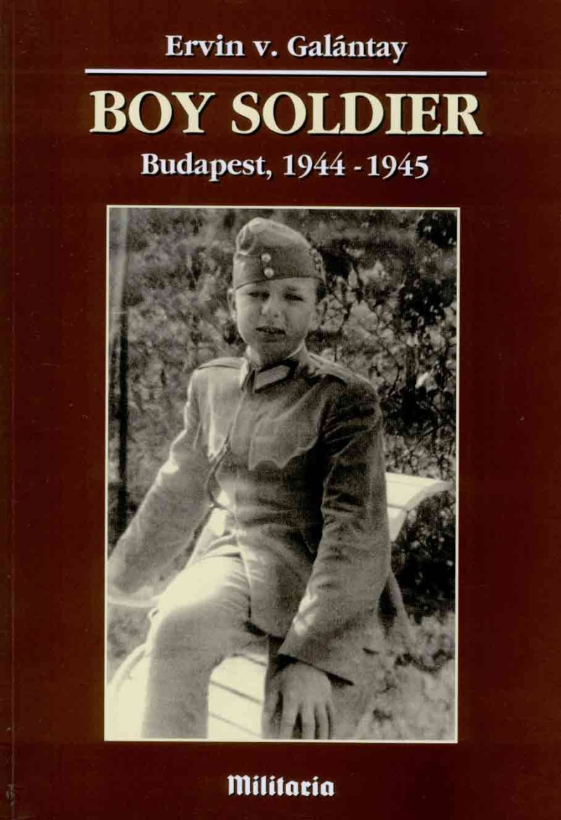 LA BATAILLE DE BUDAPEST Boysol10