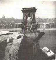 LA BATAILLE DE BUDAPEST - Page 3 Budape11