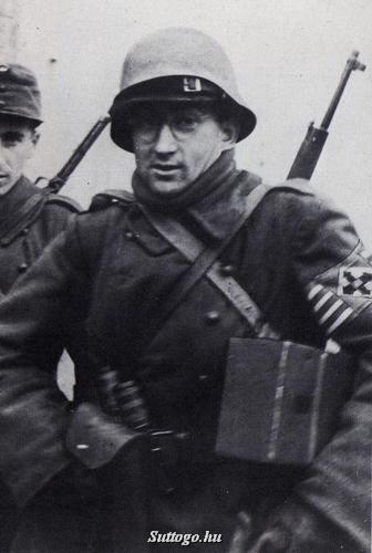 les commandos d'exterminations Croix_11