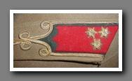 Adjudant gendarmerie Hongroise(1941) Tn_cse10
