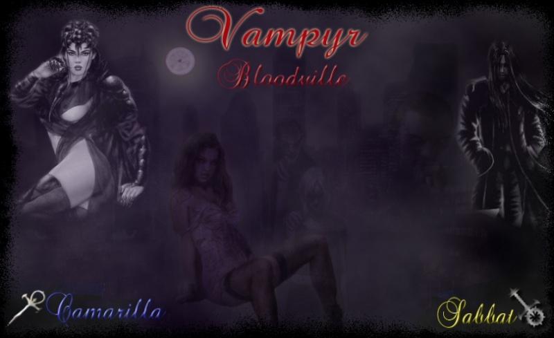Vampyr Bloodville - Partenariat Top5vo11