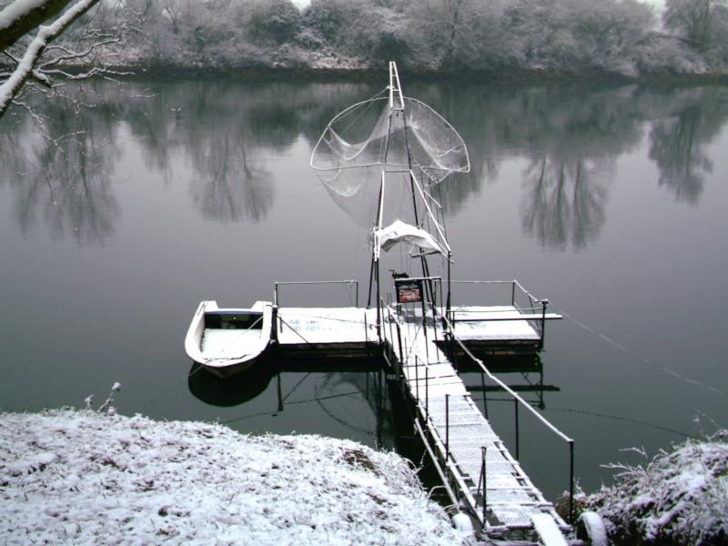 concours photo de la semaine du 22 au 28 fevrier 2010 3418