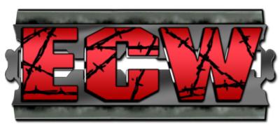 ECW 14/04/09 New Ecw_lo10