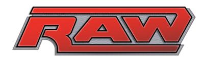 Raw 14/04/09 (Special Draft) New Rawlog10