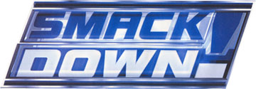 Smackdown 10/04/09 New Wwf-sm10