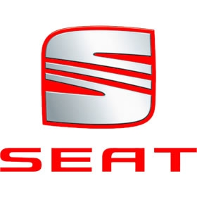 Seat club champenois
