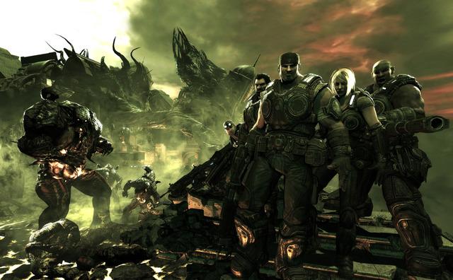 Gears Of War III Gow3210