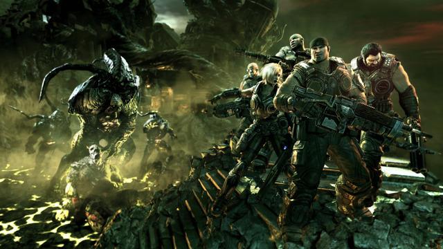 Gears Of War III Gow3310