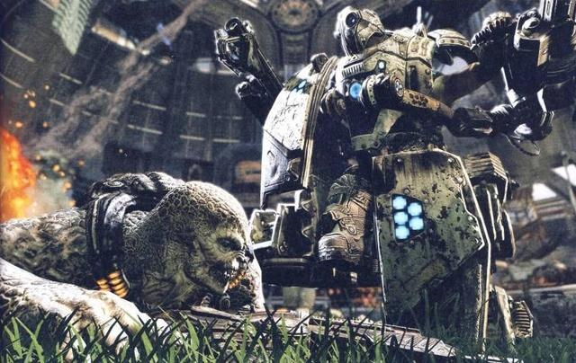 Gears Of War III Gow3w10