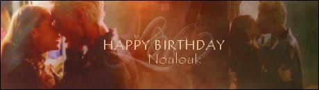 Joyeux Anniversaire Noulouk !!!!!  02_bmp33