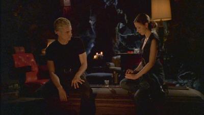 7x05 - Life Serial [VF : Tous contre Buffy] 09-01-54