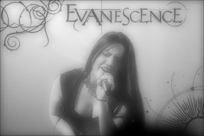 Evanescence Amy_si10