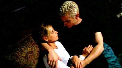 Top des couples de séries TV - Page 2 Buffy261