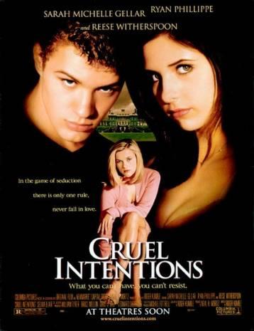 Sexe intentions [Kathryn Merteuil] Cruel_10