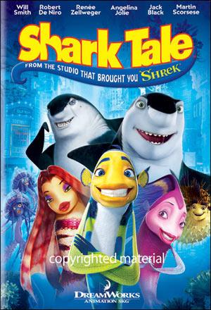 Gang de requins Gang-d10