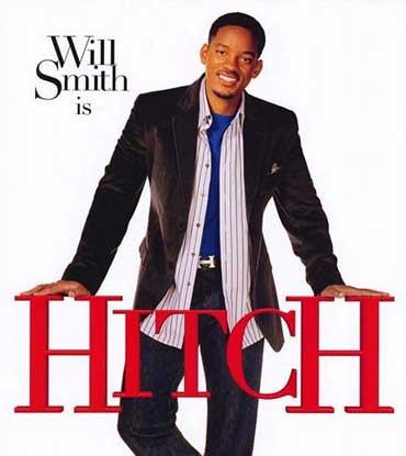 Hitch Hitch310
