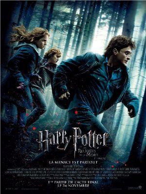 Harry Potter et les reliques de la mort - Partie 1 [Volume 7] Hp7v1_10