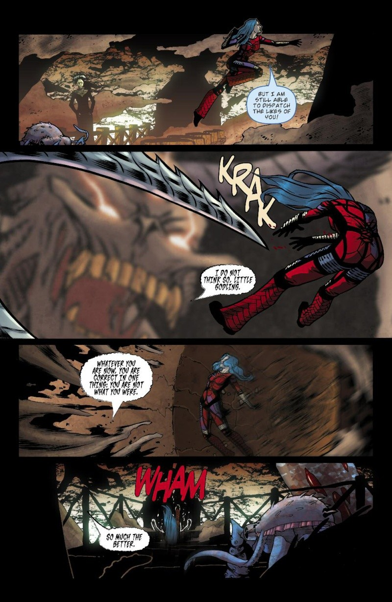 Illyria : les comics Illyri16