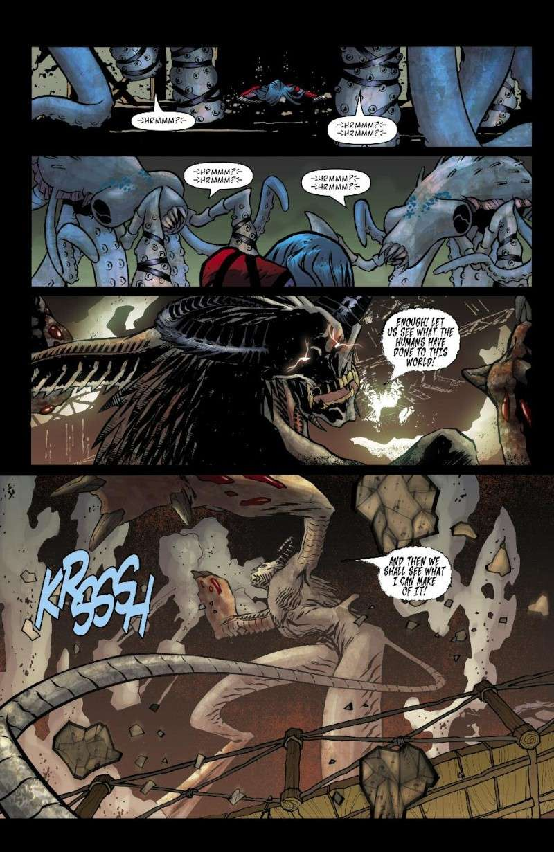 Illyria : les comics Illyri17