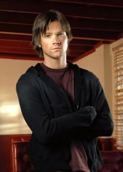 Réinventons le cast... Jared-10