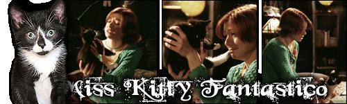 Créations trouvées sur le net - Page 3 Kitty-10