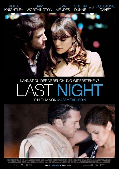 Last Night [Sandra] Last-n10