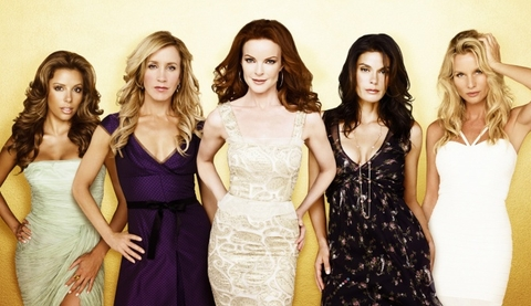 Desperate Housewives Les_de10