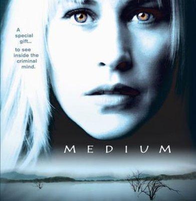 Medium Medium10