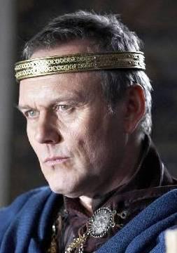 Merlin [Roi Uther Pendragon] Merlin10