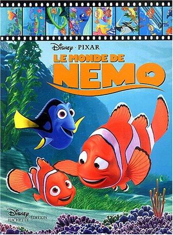 Le monde de Nemo Monde-10