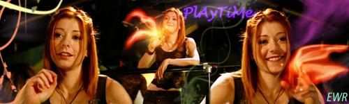 Créations trouvées sur le net Playba10