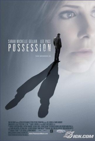 Possession (Addicted) [Jessica] Posses10