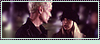Spuffy shippeuse ♥